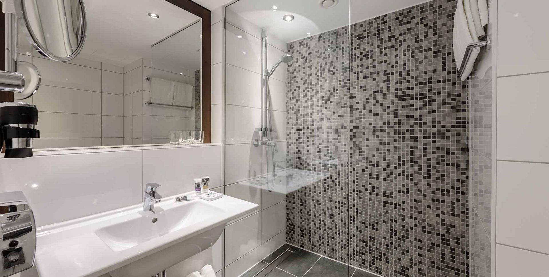 Chio aachen 2018 mercure hotel aachen europaplatz - Badezimmer aachen ...