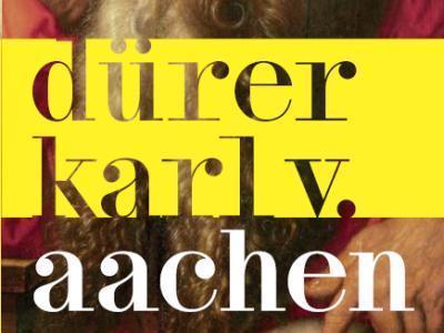 Dürer-Ausstellung wird auf den kommenden Sommer verschoben